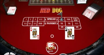 Purchase the Jackpot with Pigcasino Home windows Casino