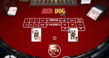 Purchase the Jackpot with Pigcasino Home windows Casino