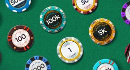 The best way to Play Casino Poker Online