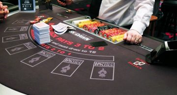 Blackjack Suggestions to Enhance Your Chances to Win