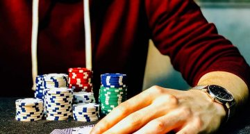 More Top reasons to Play Online Blackjack