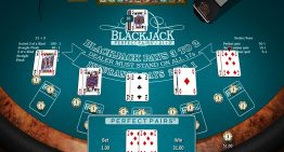 Fundamental Blackjack Techniques For Unskilled Casino Players