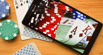 Guidelines to relish Casino Games Totally Free