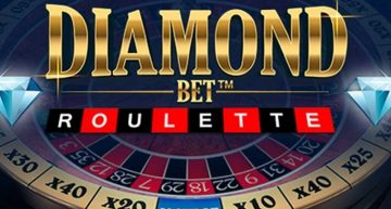 The Best Way To Increase Your Winning Odds In Roulette