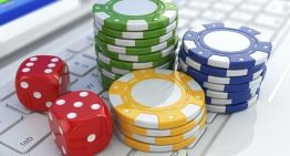 The way to select the most effective US Casinos – A few Tips