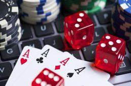 Poker Techniques For Bigger Profits Useful Tips