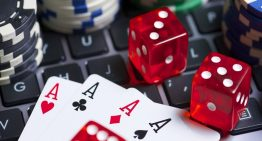 Poker Techniques For Bigger Profits Useful Tips