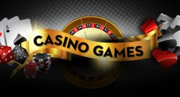 Reviews of USA Top Online Casinos
