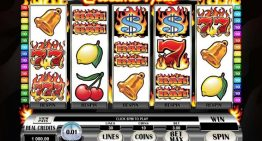 Fruit Slots Games. Main peculiarities