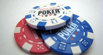 Hire a Poker Agent To Earn Money
