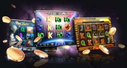 Frequently Asked Questions You Need to Know about Online Casinos