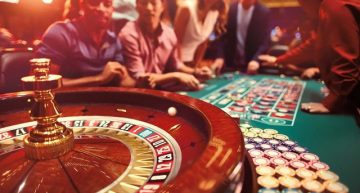 Enjoyable Casino Business Offers Exciting Gamings