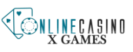 Online Casino X Games - Casino Blog