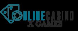 Online Casino X Games - Casino Blog