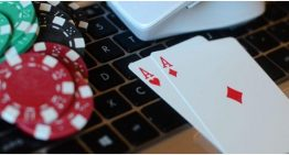 Pennsylvania Poker is Booming, Here's Why: