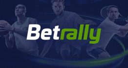 Check Out Special Bonus Offered By the Betrally before Start Betting