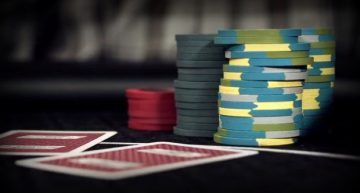 Excellent Winning Now Possible For The Very Best Poker Offers