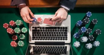 Winning Baccarat Strategies For New Gamblers
