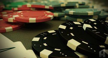 Developing Strategies Become Easier If you Can Find de bedste free spins bonus på Danske casinoer uden nemid