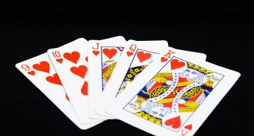 Poker tournament modalities you need to know about