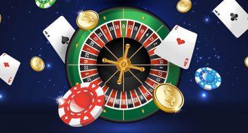 Genuine Casino Testimonials