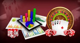 What important things to look for while choosing Online Casinos