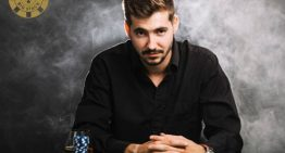 What Makes Poker The Most Ideal One to Bet On