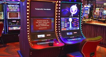 Picking The Top Poker Platform To Play Idn Slot