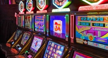 Online Slots Strategies to Help You Win More