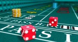 GCLUB- Online Casino Forum