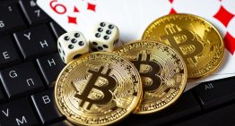 How to play online slot games? Some details you should know