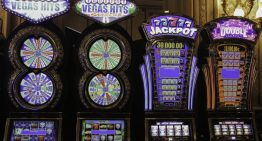 What Are The Advantages Of Playing Agen Slot Pragmatic