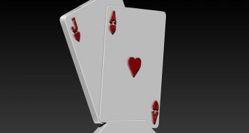 What You Should Be Aware Of When Playing Poker Online