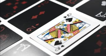 Discover How to Play at Online Casinos