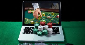 Crack On With the Right Plans for the Online Betting Now