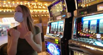 Agen Slot Online: How To Play To Make Money!